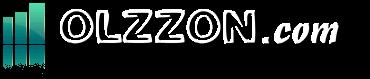 OLZZON.com